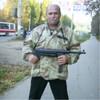 Юрий, 30, г.Самара