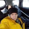 Александр, 26, г.Усть-Каменогорск