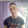 Андрей, 18, г.Бердичев