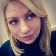 Ирина 35 Мытищи