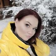 Марина 42 Москва