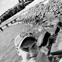Николай, 19 лет, Телец, Одесса
