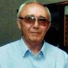 Кенже, 65, г.Кокшетау