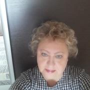 Людмила 60 Тюмень