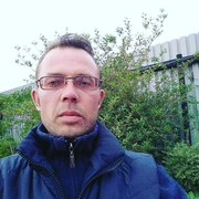 Дмитрий 43 Калуга