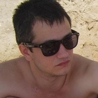 Veaceslav Tonu, 34 года, Овен, Кишинёв