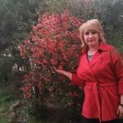 Natalie 43 Самарканд