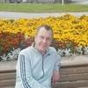 Артем, 41, г.Тюмень