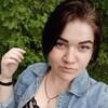 Дарья, 20, г.Нижний Новгород