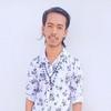 Bishal, 20, г.Тируччираппалли