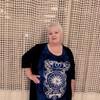 irina, 63, Novokubansk