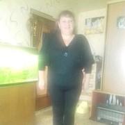 Наталия 45 лет (Дева) Камень-Рыболов
