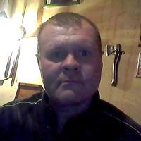 Виталий, 42 года, Весы, Челябинск