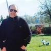Artem, 42, г.Черновцы