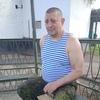 Владимир, 52, г.Донецк