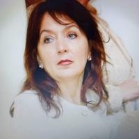 Svetlana, 51 год, Овен, Санкт-Петербург