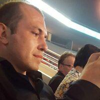 Aleksandrs, 37 лет, Стрелец, Рига