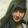 Anastasiya, 25, Bolotnoye