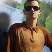 Сергей 23 Старощербиновская