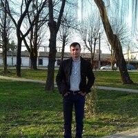 Yurek, 29 лет, Телец, Варшава