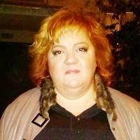 Елена, 46 лет, Дева, Москва