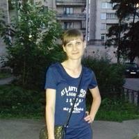 Оксана, 27 лет, Стрелец, Санкт-Петербург