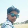 Azhar Khan, 23, г.Доха