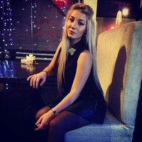 Алина, 24 года, Рыбы, Москва