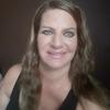 jamelyn, 42, Tucson