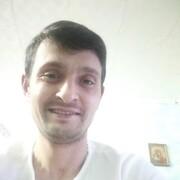 Алексей 36 Курган