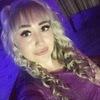 Yeleonora, 24, Volgograd