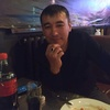 Bahadir Tashtemirov, 41, Ankara