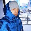 Артем, 33, г.Барнаул
