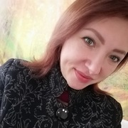 Елена 35 Зерноград