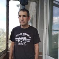 Александр, 48 лет, Овен, Новокузнецк