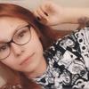 Елизавета, 20, г.Магнитогорск