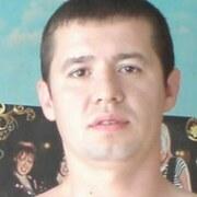 Николай 38 Новоаннинский