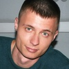 Саша, 42, г.Баку