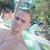 Владимир Залипаев, 28, г.Волгоград