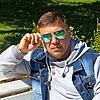 Игорь, 52, г.Пушкин