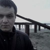 Роман, 33 года, Водолей, Ростов-на-Дону