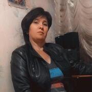 Анжела Мартынова 45 Ростов-на-Дону