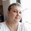 Анастасия, 47, г.Челябинск