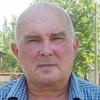валера, 64, г.Запорожье