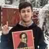 Михаил Слободенюк, 18, г.Наро-Фоминск