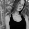 Катя, 20, г.Березино