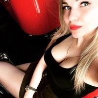 Владилена, 26 лет, Весы, Москва