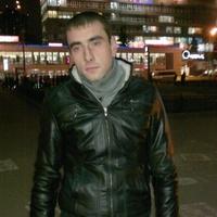 egoist, 37 лет, Лев, Москва