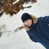 Sergey, 25, Kanev