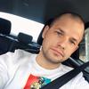 Sergiy, 27, г.Киев